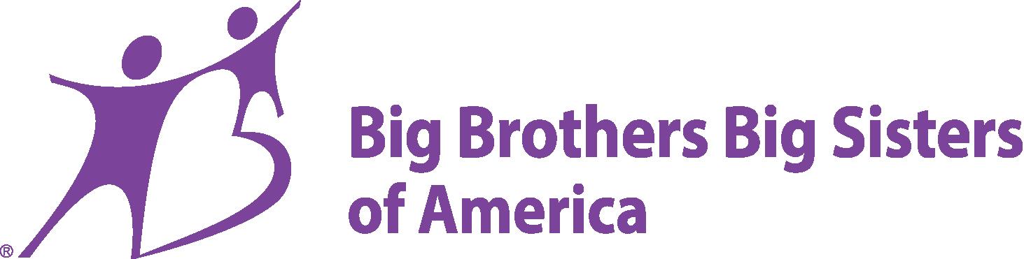 Big Brothers Big Sisters organization