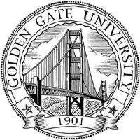 Golden Gate University